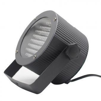 Cortador Cortadora Para Fiesta Proyector de Luces Led para Fiesta con sensor de sonido AudioRitmica