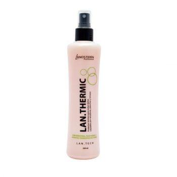 Protector Termico Lanosterín - Lan Thermic